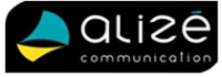 ALIZE COMMUNICATION